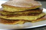 Delicious Gluten Free Vegan Pancakes