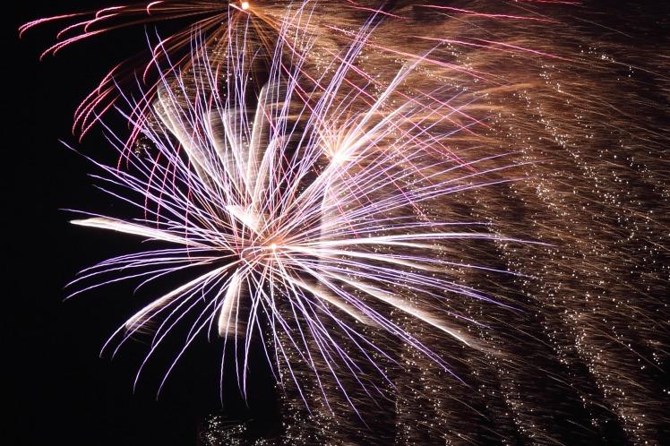 fireworks_184082